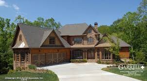 country style houses garrell associates inc leyland manor ii house plan 12076
