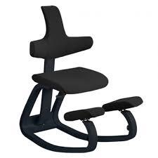 sedie ergonomiche stokke varier roma sedie ergonomiche da ufficio