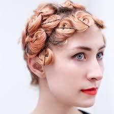 hair tutorial hair tutorial popsugar beauty