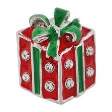 snap jewelry wholesale interchangeable charm bracelets