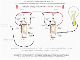 led wire schematic wiring lights in parallel diagram images fancy