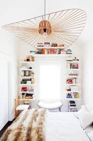Small Bedroom Decorating Ideas On A Budget Best 10 Cozy Small Bedrooms Ideas On Pinterest Desk Space Uni