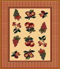 5x8 Kitchen Rugs Home And Kitchen Rugs Rooster Area 5x8 Carpet Dining Room Black