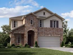 Round Rock Zip Code Map by New Homes For Sale In Round Rock Texas New Construction