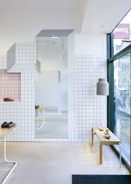 Bathroom Retailers Glasgow 781 Best Retail Images On Pinterest Aesop Shop Pharmacy And