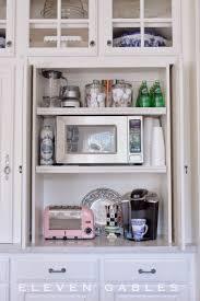100 corner kitchen desk ideas built in alcove desk for