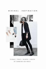 best 25 fashion graphic design ideas on pinterest fashion