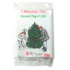 tree disposal bag lowes 28 images tree removal bags tree