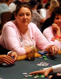 camryn manheim in queens of heart world series of poker 3 of 4