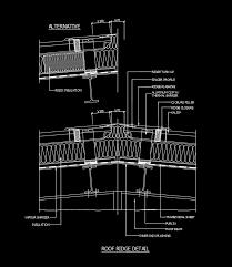 Reception Desk Cad Block Free Cad Details Shear Wall Foundation Anchor U2013 Cad Design Free