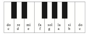 si e piano learning the piano keyboard specialized piano movers ottawa