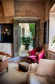 italian home interiors 25 best italian interior fascinating italian home interior design