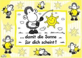 ohne dich ist alles doof spr che s page ohne dich ist alles doof