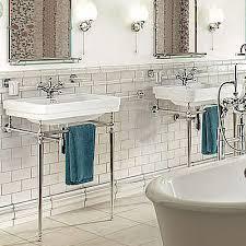 bathroom burlington bathrooms charming on bathroom pertaining to
