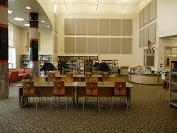 atlantic county institute of technology nj demco interiors