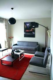 cherche meuble de cuisine destockage meuble de cuisine meuble de cuisine rangement