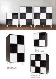 olivia 6 cubes office bookshelves c end 7 12 2018 10 15 am