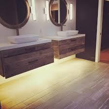 Types Of Bathrooms Types Of Vanities For The Bathroom Renovation
