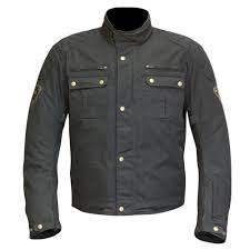 best motorcycle jacket wax cotton motorcycle jackets bellstaf barbour richa