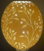 decorated ostrich eggs for sale carved ostrich eggs for sale