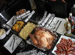 philadelphia catering company catering www