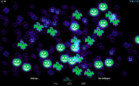 halloween light show this is halloween halloween lights 2016 android apps on google play