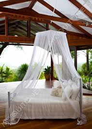 Mosquito Net Bed Canopy Mosquito Net For Bed