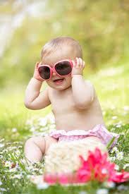 48 best mütter und kinder images on pinterest baby essentials