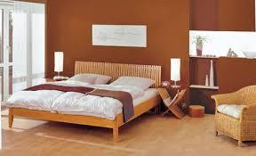 schlafzimmer farben schlafzimmer mit farbe gestalten selbst de