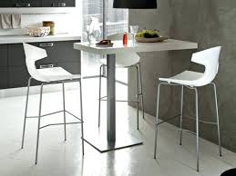 ikea table ronde cuisine table haute bar ikea table bar cuisine transformer en beau bar table