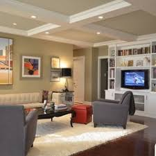16 best new house images on pinterest bedroom paint colors behr