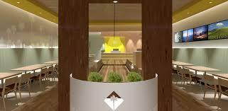 california pizza kitchen schism design architecture u0026 interiors