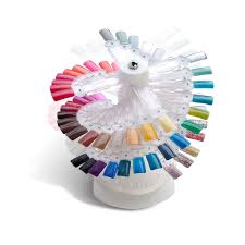 nail supplies by hkg products