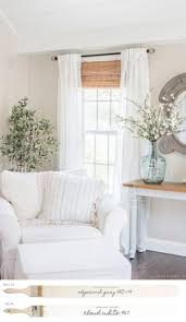 shop our home new england farmhouse paint color schemes and