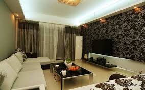 Exclusive Home Interiors Awesome The Home Interior Pictures Amazing Interior Home Wserve Us