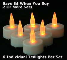 where to buy battery tea lights 6 tea lights everlasting battery operated buy now