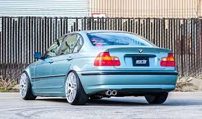 2002 bmw 325i aftermarket parts bmw 325i 325ci exhaust systems performance cat back
