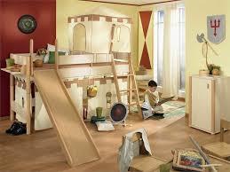 Unique Childrens Bedroom Furniture Children Bedroom Sets
