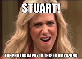 Mad Tv Memes - list of synonyms and antonyms of the word stuart memes