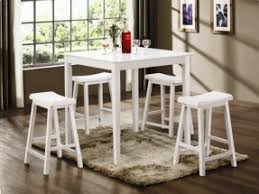 High Table Chairs High Top Table Chairs Foter