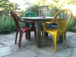 Stackable Resin Patio Chairs by Heavy Duty Plastic Patio Chairs Heavy Duty Outdoor Resin Chairs