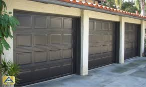 car garage doors i52 all about coolest furniture home design ideas