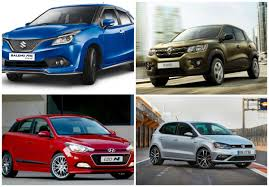 kwid renault 2016 top 6 upcoming hatchbacks of 2016 renault kwid 1 0 litre maruti