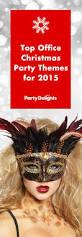 best 25 company christmas party ideas ideas on pinterest
