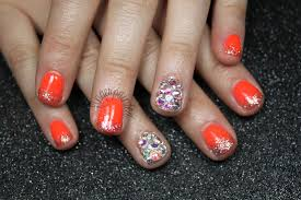 nail designs with rhinestones and crosses 4 imagesjordanisadore