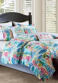 Belks Bedding Sets Echo Design Havana Queen Comforter Set Belk