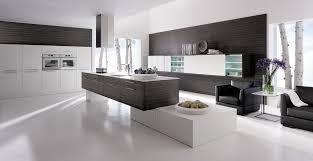 White Designer Kitchens Home Designs Designer Kitchens White Kitchen Designer
