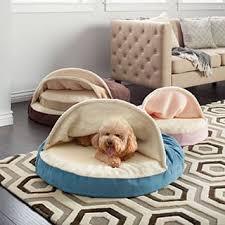 Cheap Dog Beds For Sale Pet Beds Shop The Best Deals For Nov 2017 Overstock Com