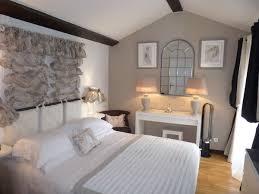 chambre d hote romantique chambre d hote la roque gageac chambre d hote de charme la roque