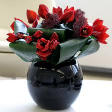 next day delivery flowers london florists at same day flower delivery company flowers24hours